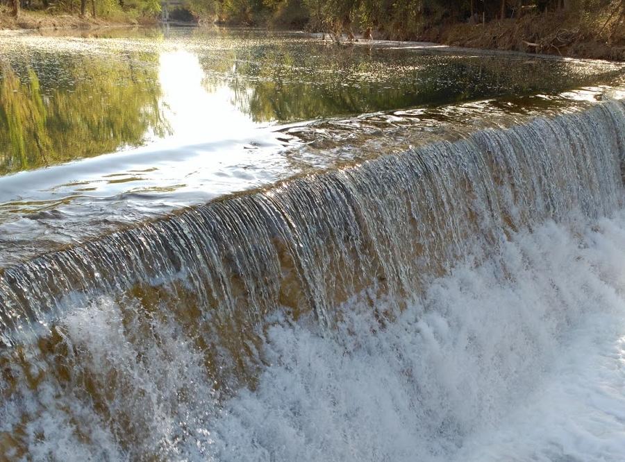 rio guadalope2