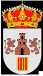 Web oficial del Ayuntamiento de Castelserás